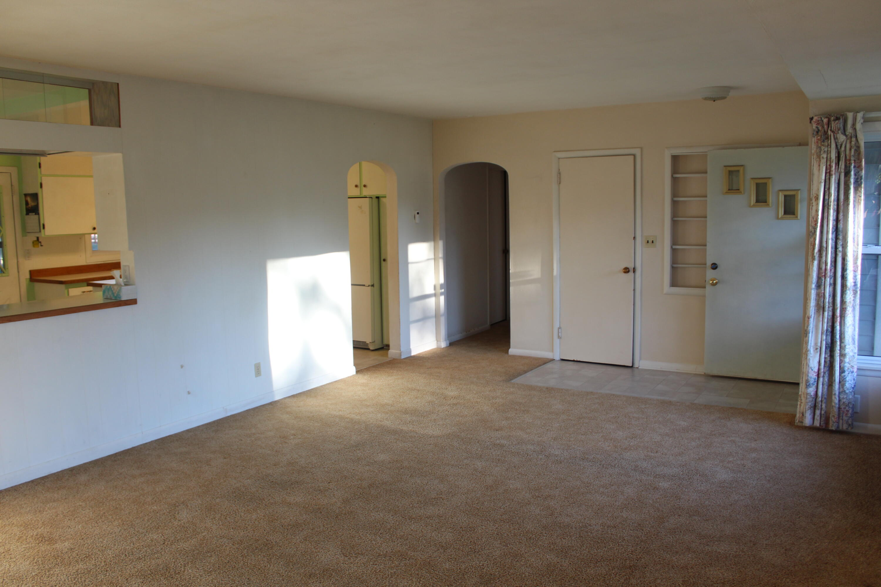 Property Image #6 for MLS #22114674