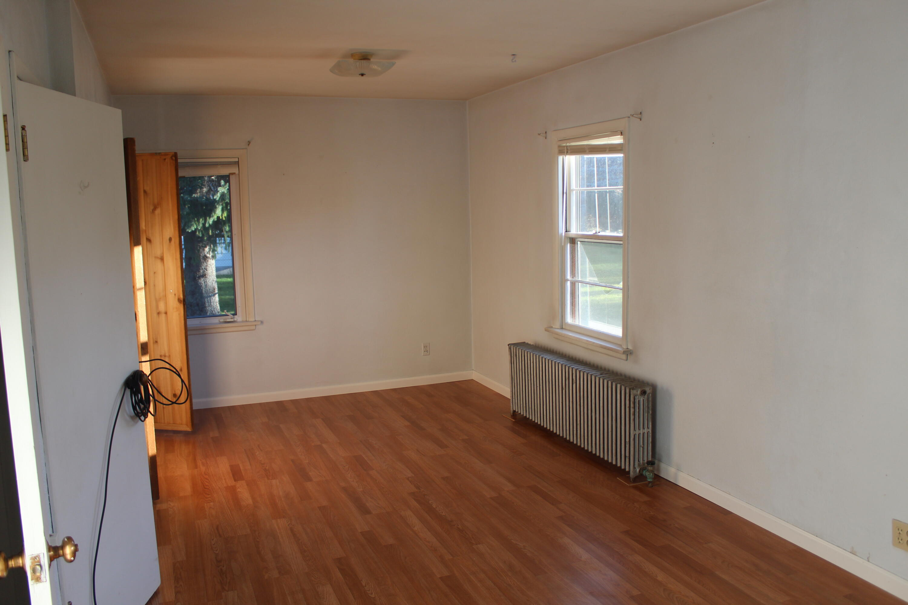 Property Image #7 for MLS #22114674