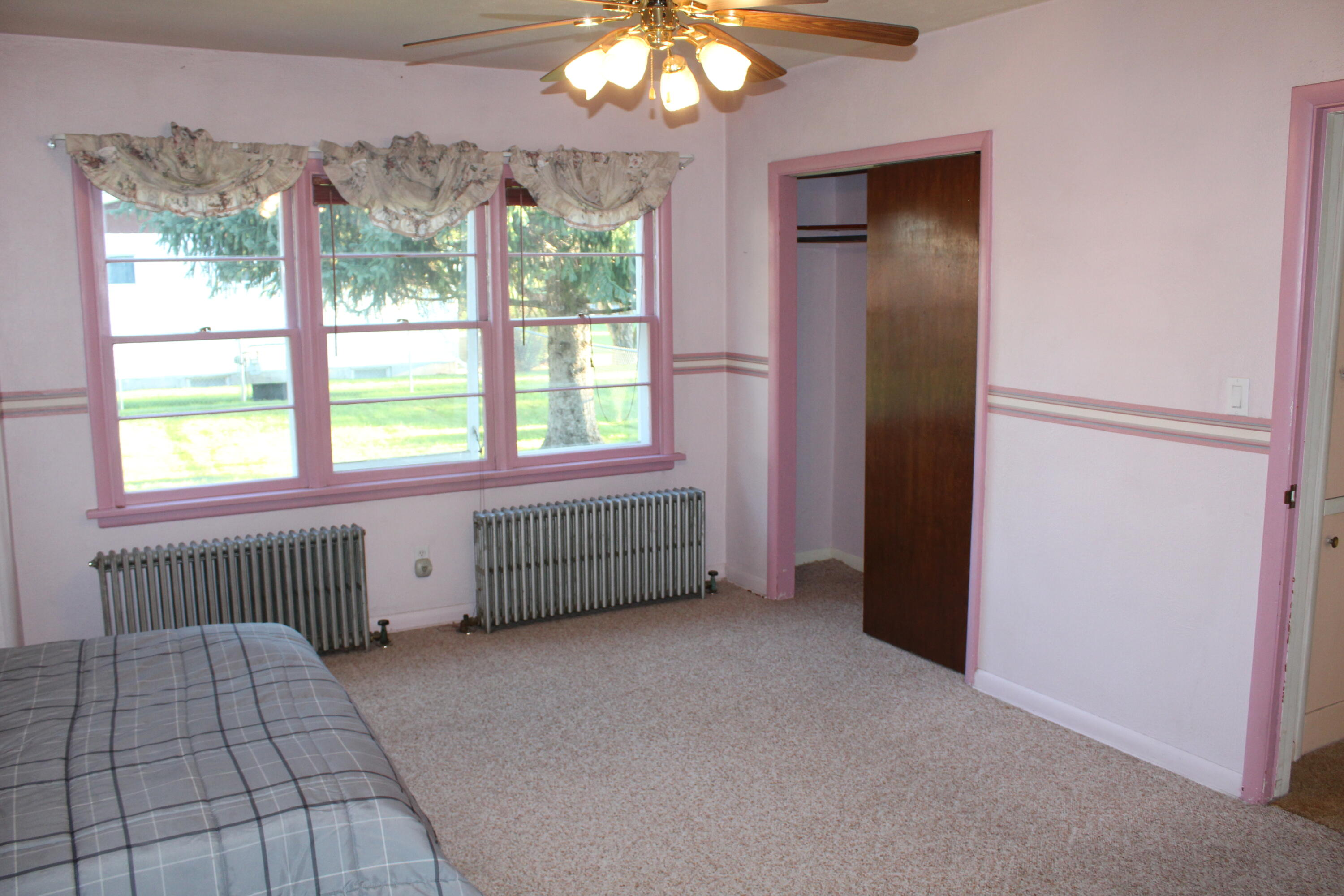 Property Image #11 for MLS #22114674