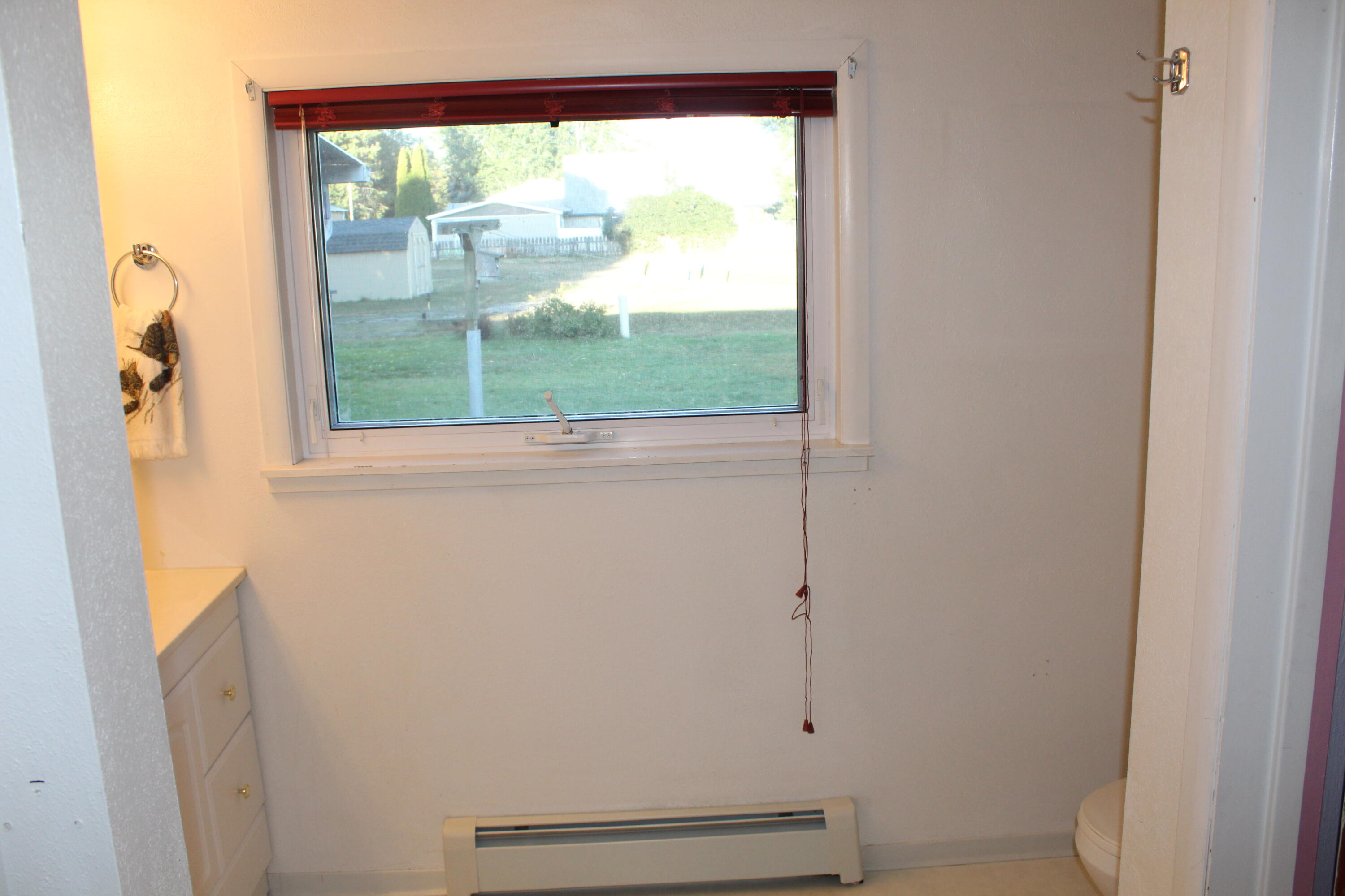 Property Image #14 for MLS #22114674