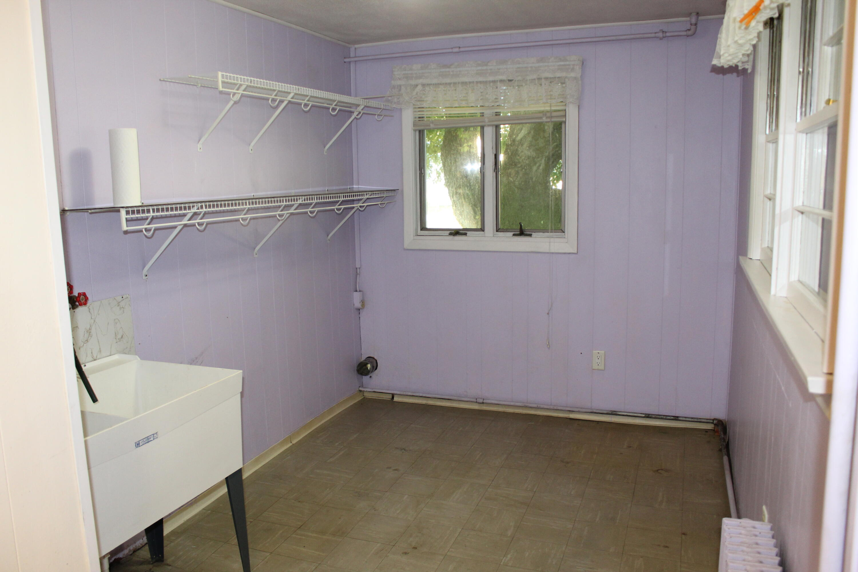 Property Image #15 for MLS #22114674