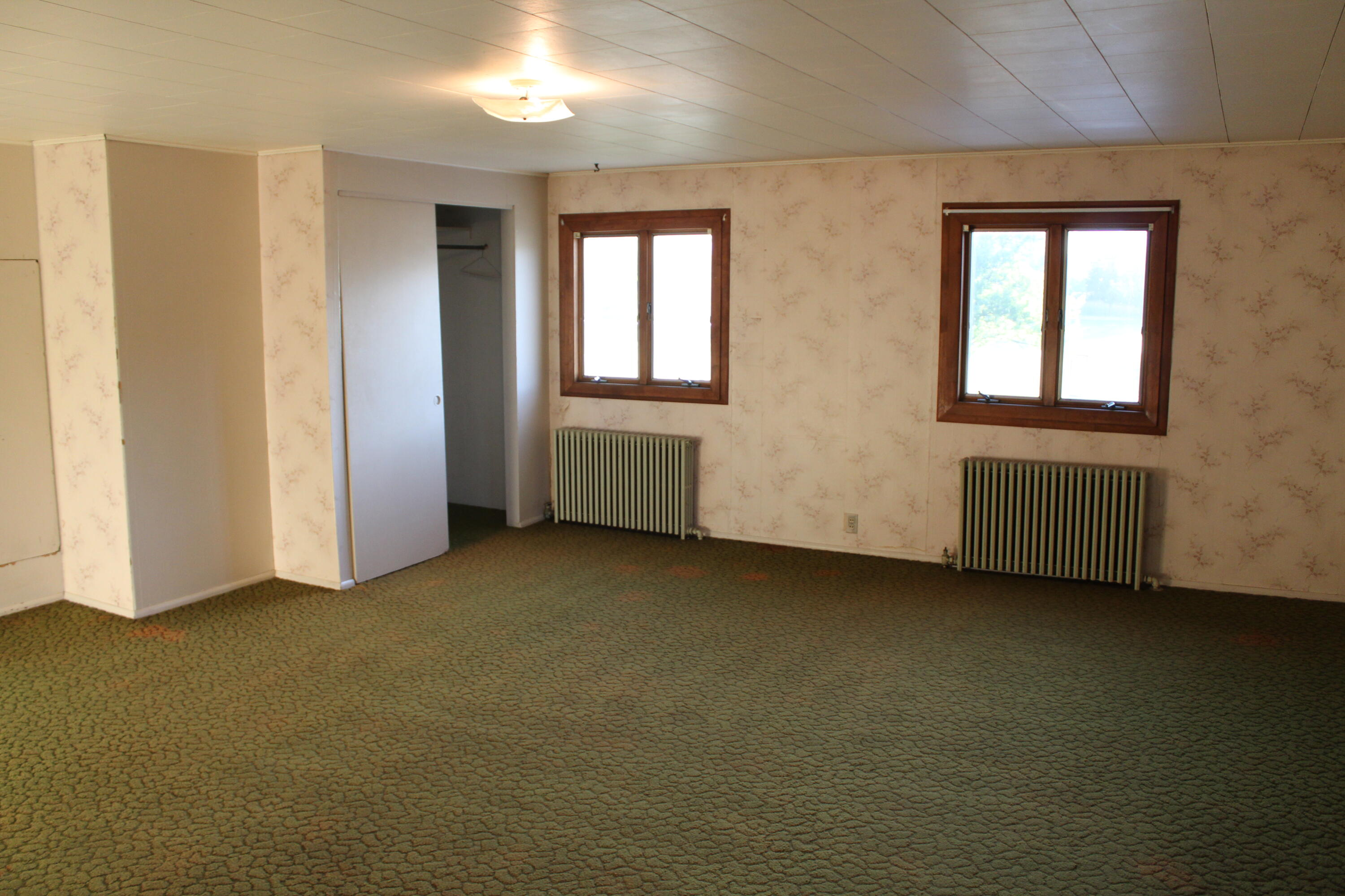 Property Image #18 for MLS #22114674