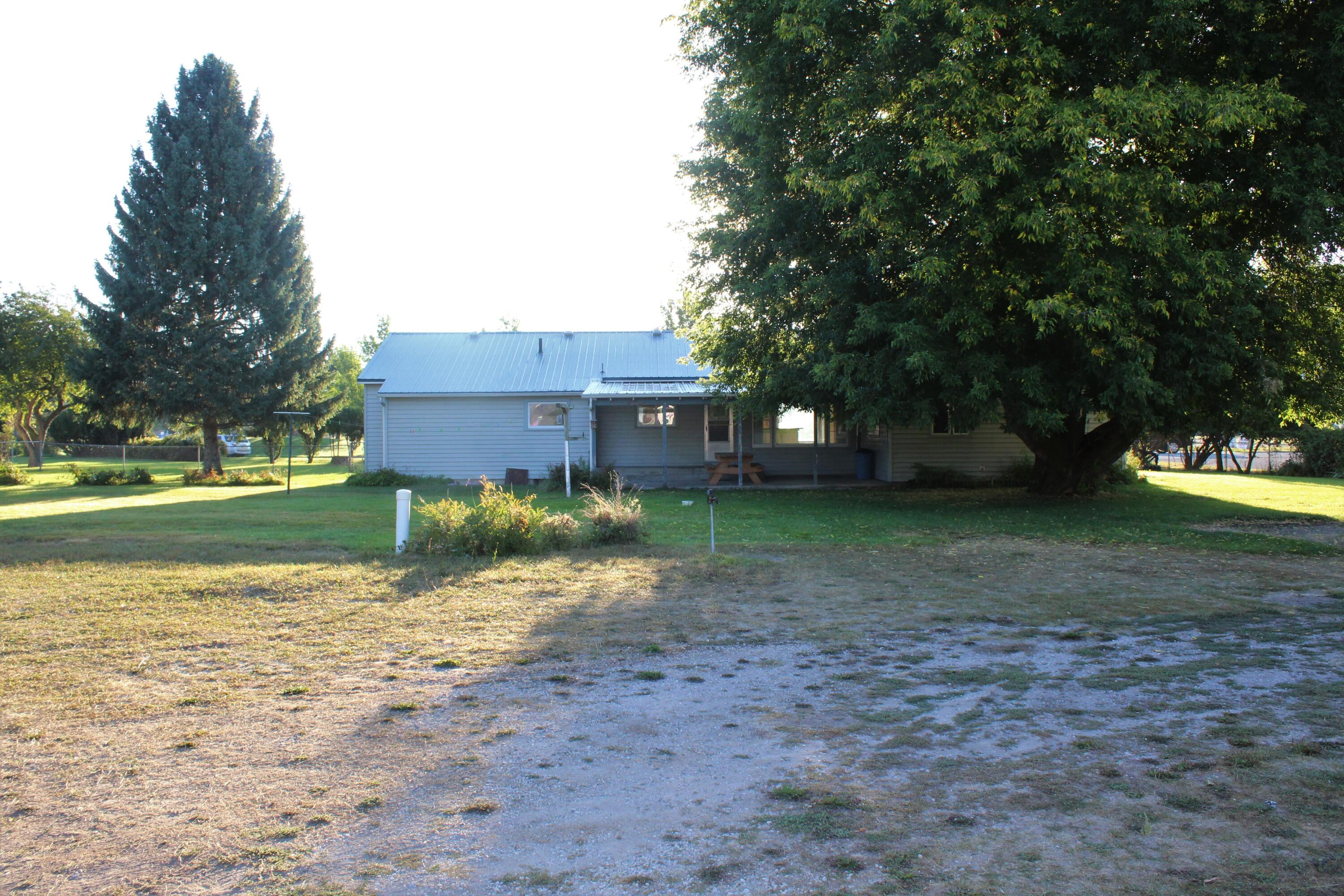 Property Image #37 for MLS #22114674