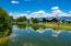 740 Capistrano North West, Kalispell, MT 59901