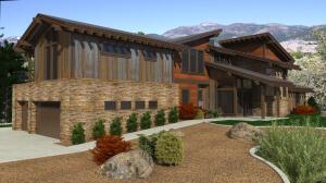 519 Hillside Ranch Road, Victor, MT 59875