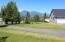 468 Wheatgrass Road, Stevensville, MT 59870