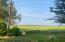 545 Plentywood Drive, Kalispell, MT 59901