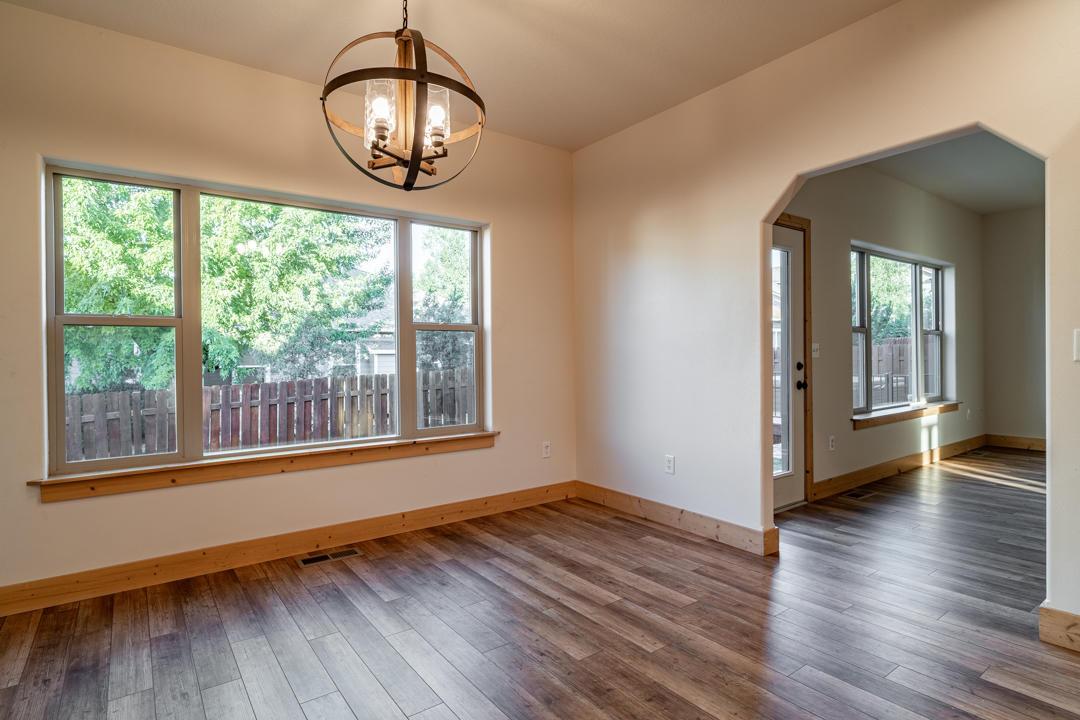 6108 Coburg Interiors (4 of 47)