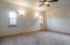 Main Floor Owner Suite