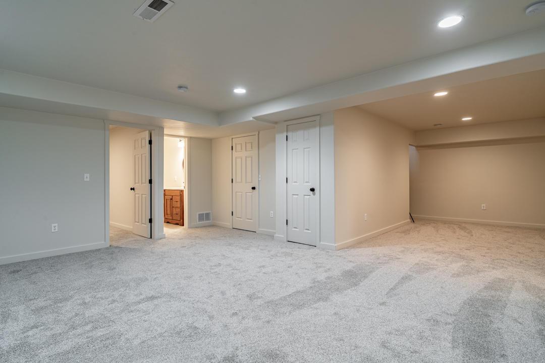 6108 Coburg Interiors (20 of 47)