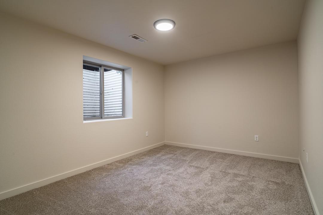 6108 Coburg Interiors (21 of 47)