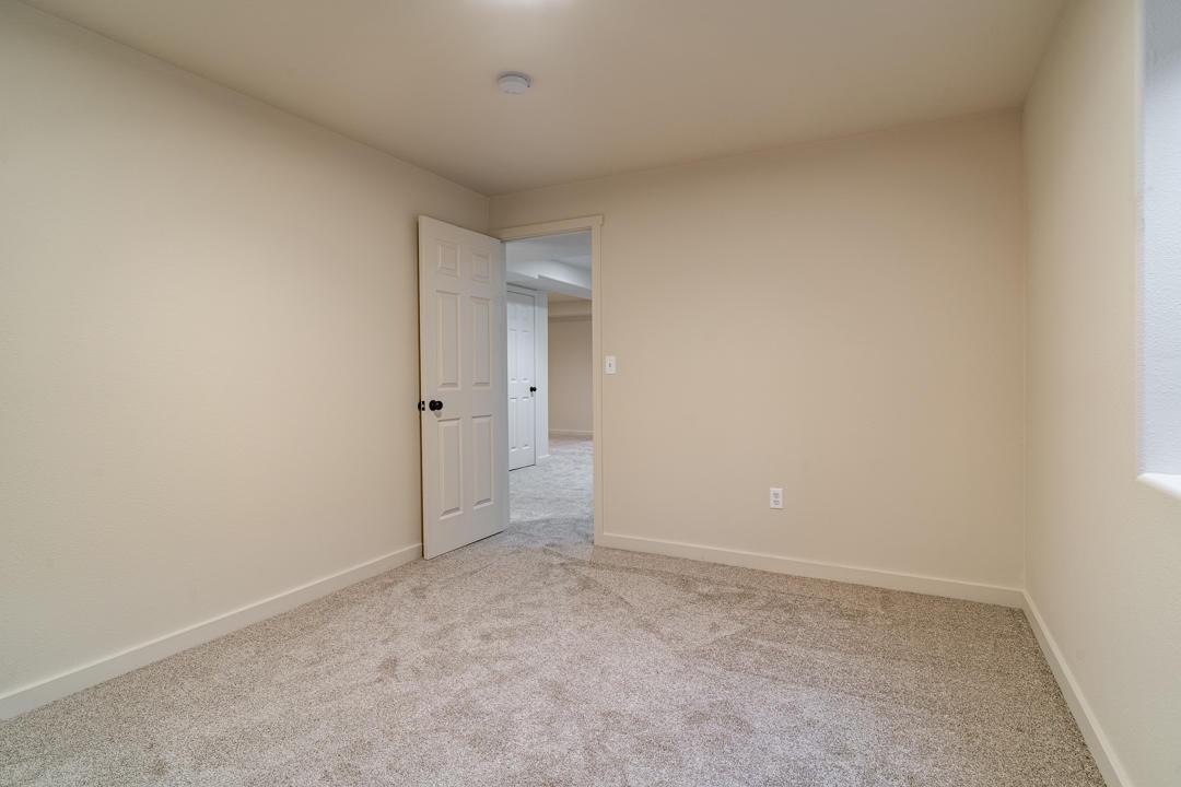 6108 Coburg Interiors (22 of 47)