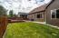 6108 Coburg Lane, Missoula, MT 59803