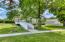 515 Main Street, Stevensville, MT 59870