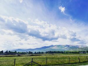 Lot 8 Spurgin Ranch, Missoula, MT 59804