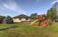 2607 Grassland Drive, Missoula, MT 59808