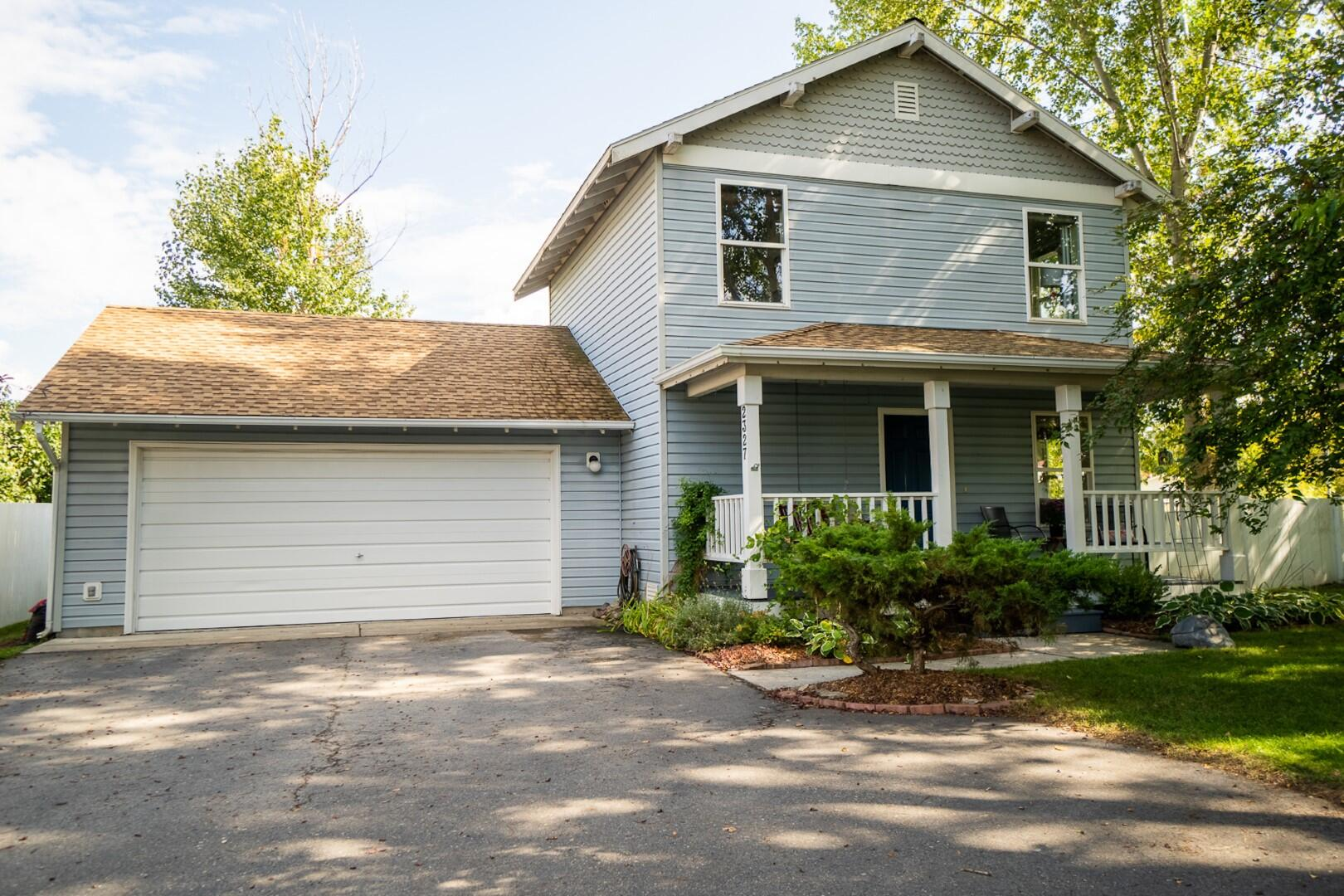 Property Image #1 for MLS #22114739