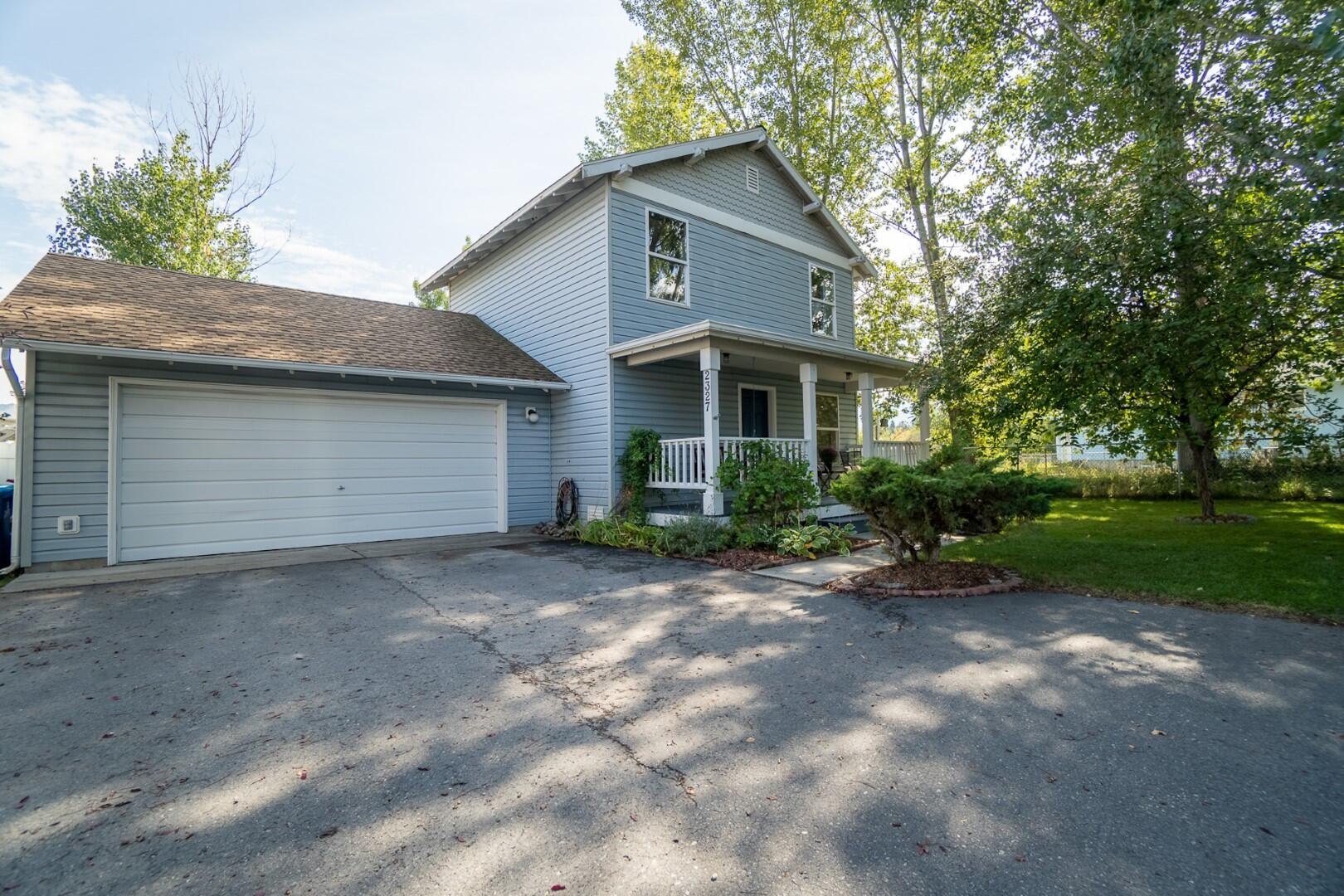 Property Image #12 for MLS #22114739