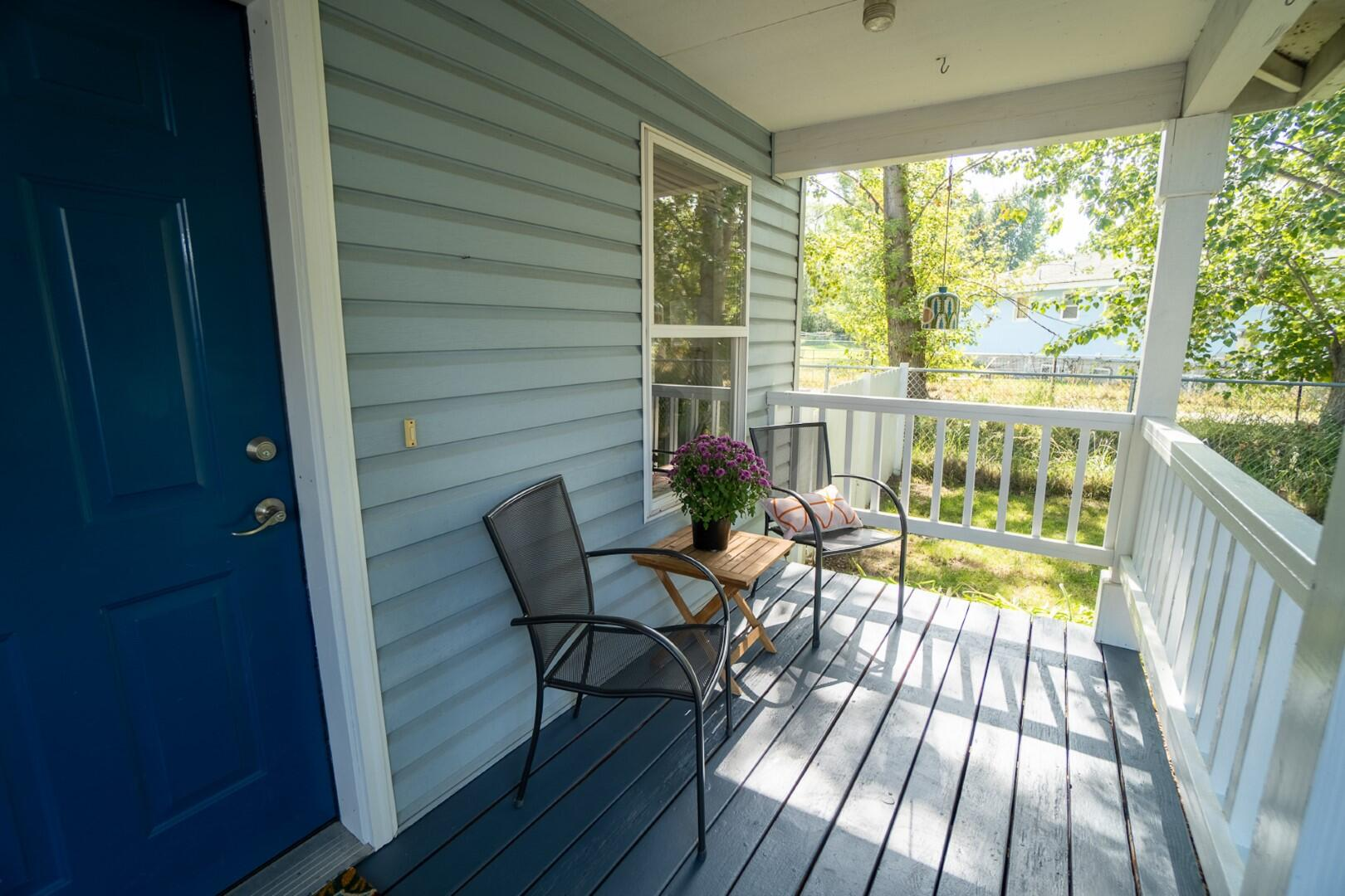 Property Image #31 for MLS #22114739