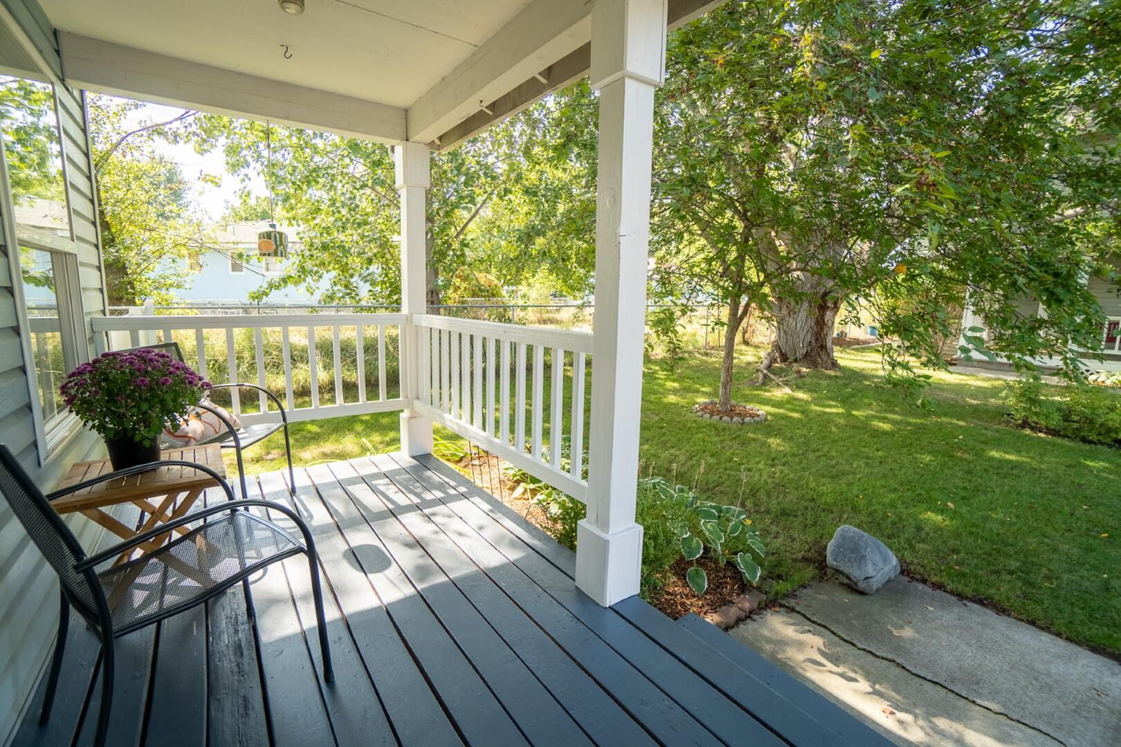 Property Image #32 for MLS #22114739
