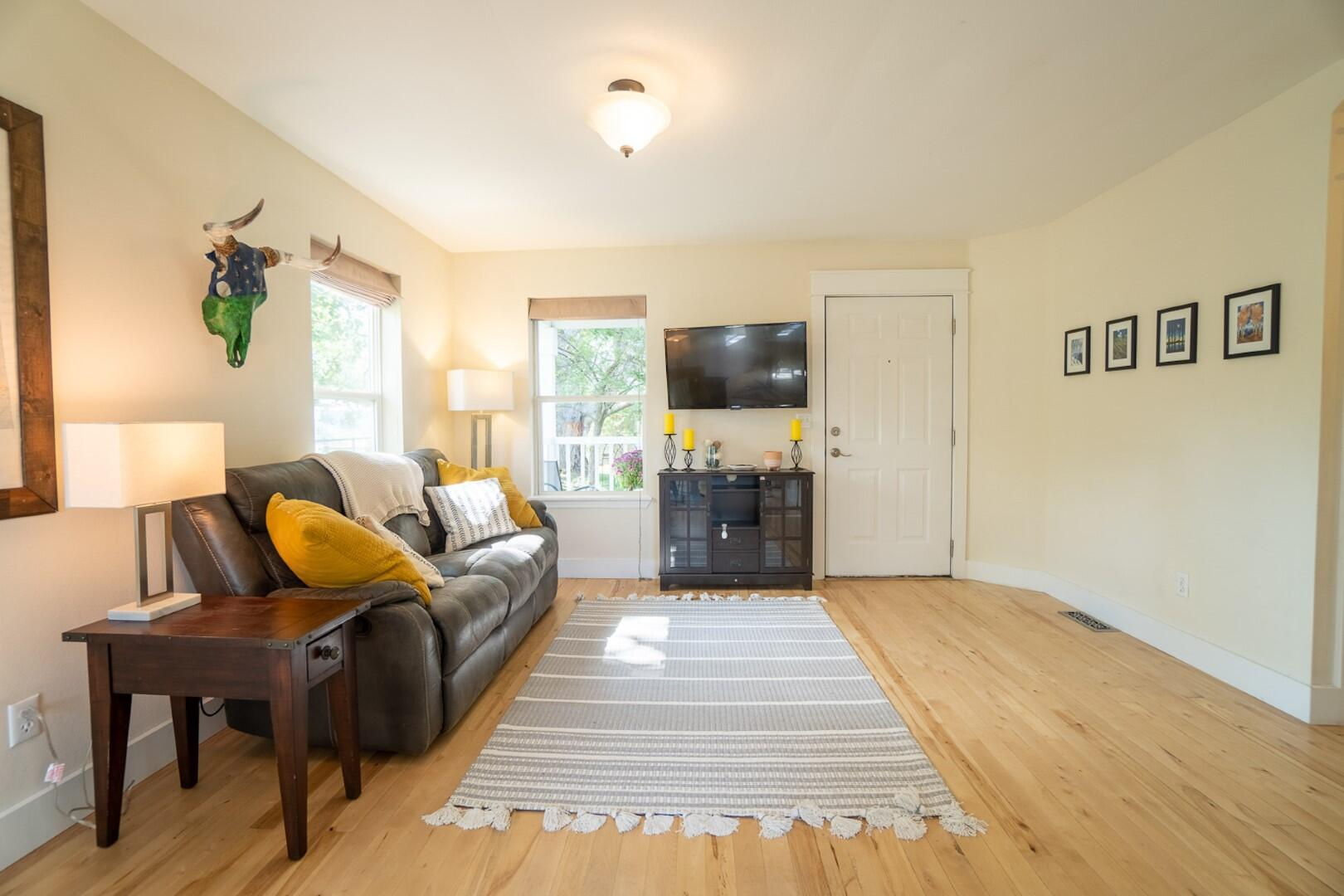Property Image #4 for MLS #22114739