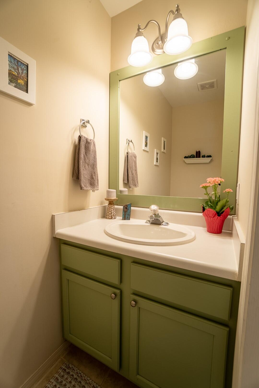 Property Image #9 for MLS #22114739