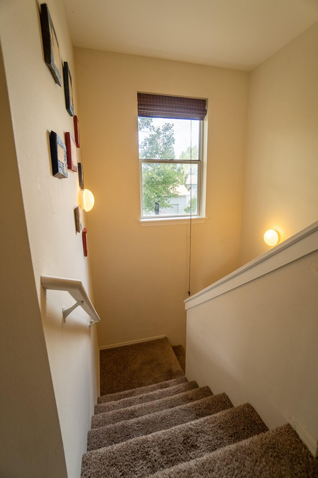Property Image #10 for MLS #22114739