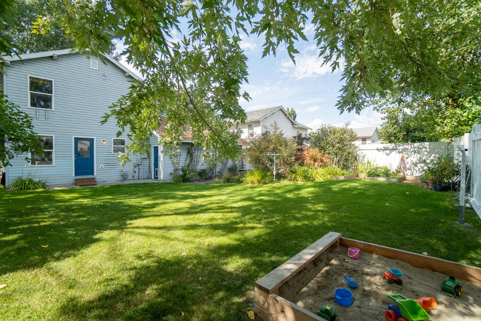 Property Image #21 for MLS #22114739
