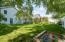 2327 Classic Court, Missoula, MT 59801