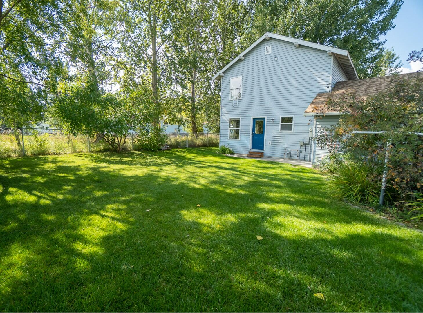 Property Image #25 for MLS #22114739