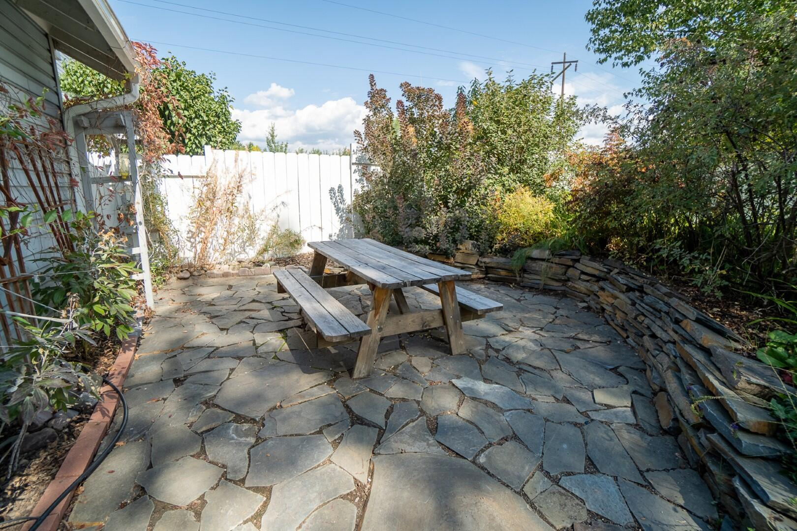Property Image #27 for MLS #22114739