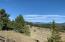 675 Dry Gulch Road, Ovando, MT 59854