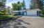 11957 Johanna Drive, Missoula, MT 59804