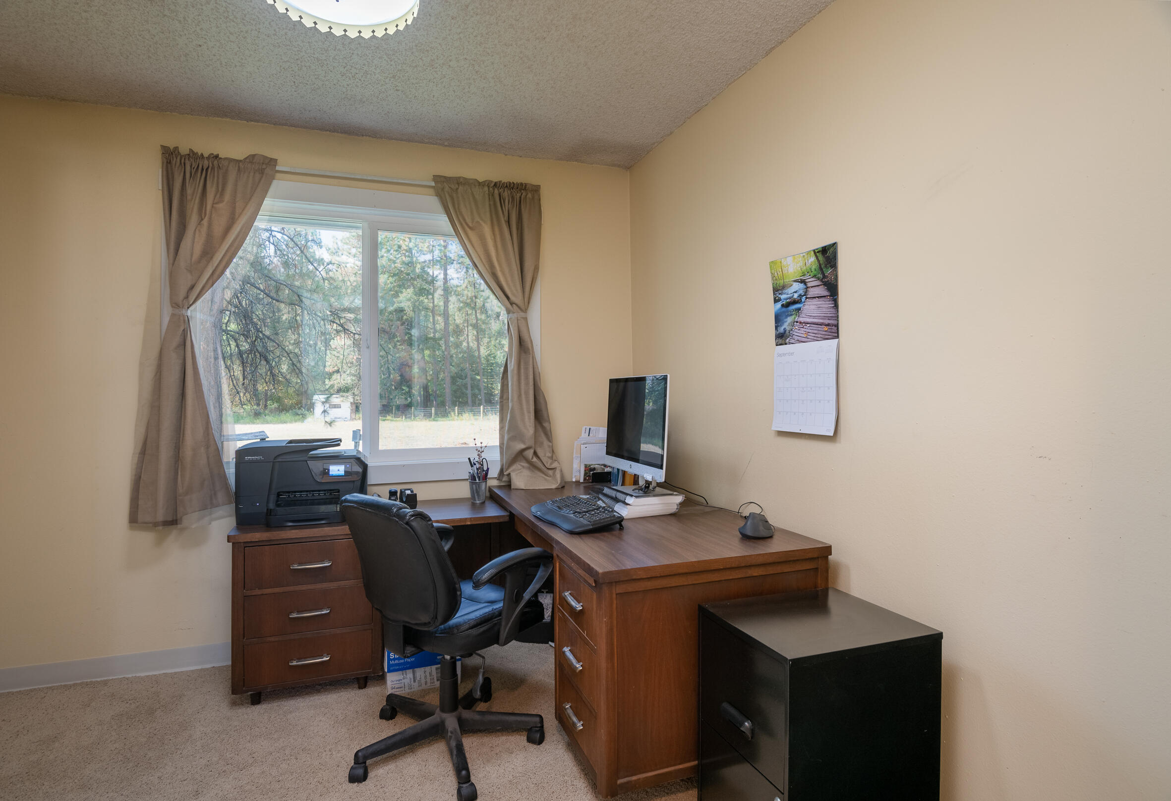 Property Image #3 for MLS #22114824