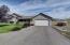 3776 Rodeo Road, Missoula, MT 59803