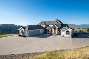 3611 Butler View, Missoula, Montana