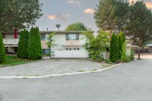 1623 Clements Road, Missoula, MT 59804