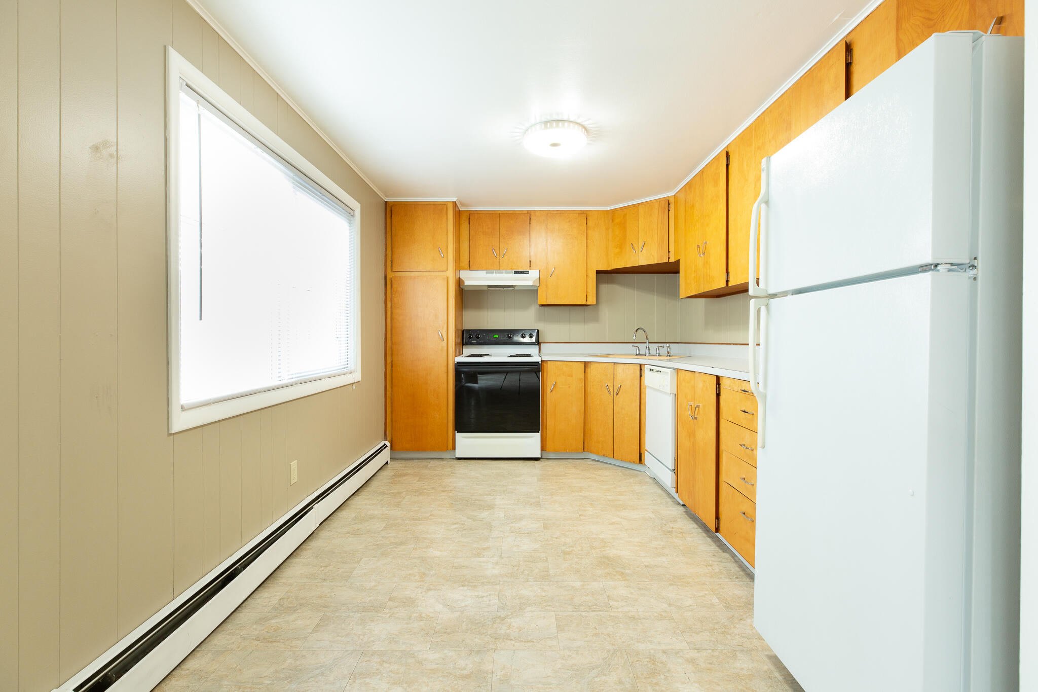 Property Image #3 for MLS #22114791