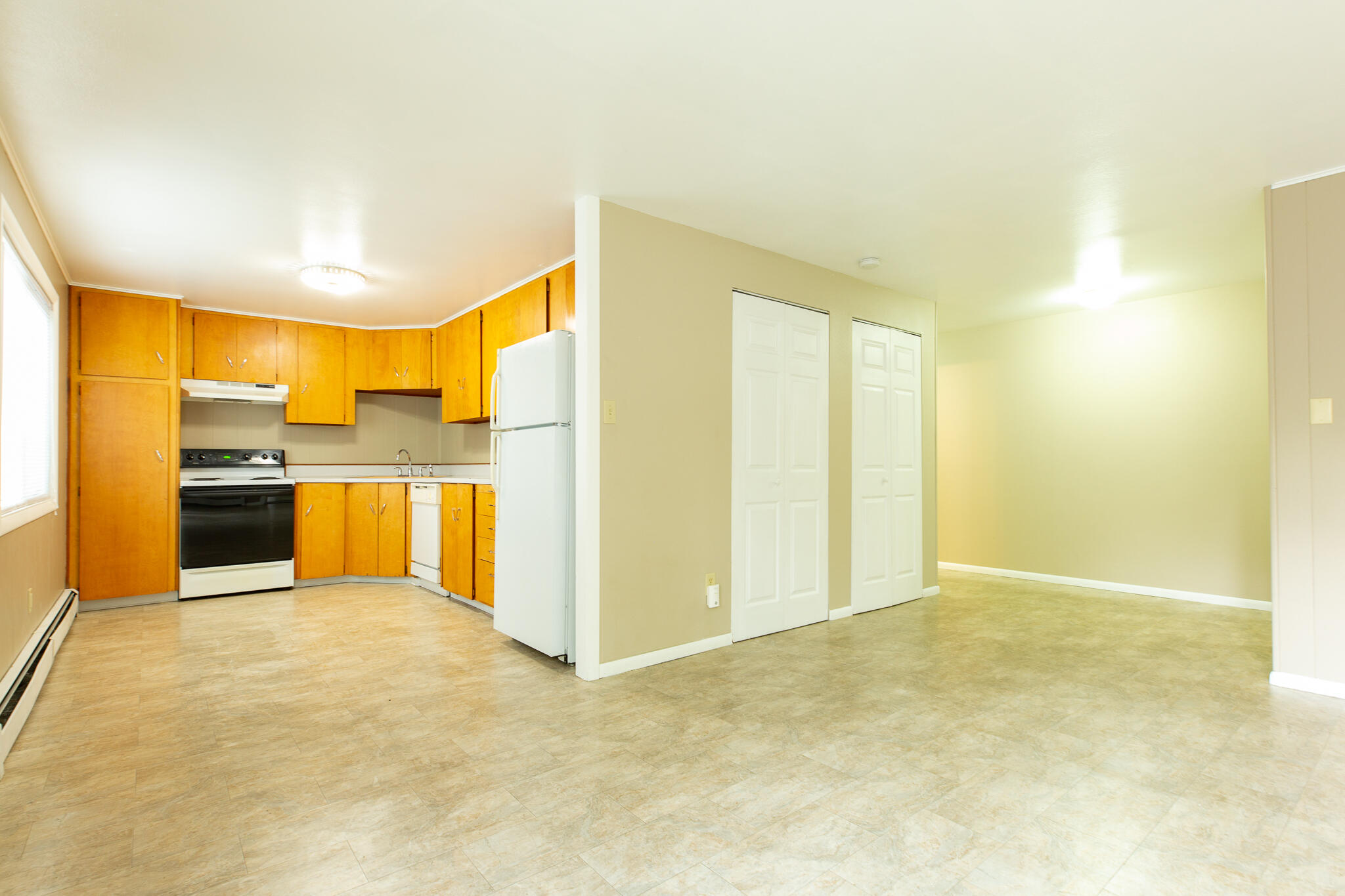 Property Image #4 for MLS #22114791