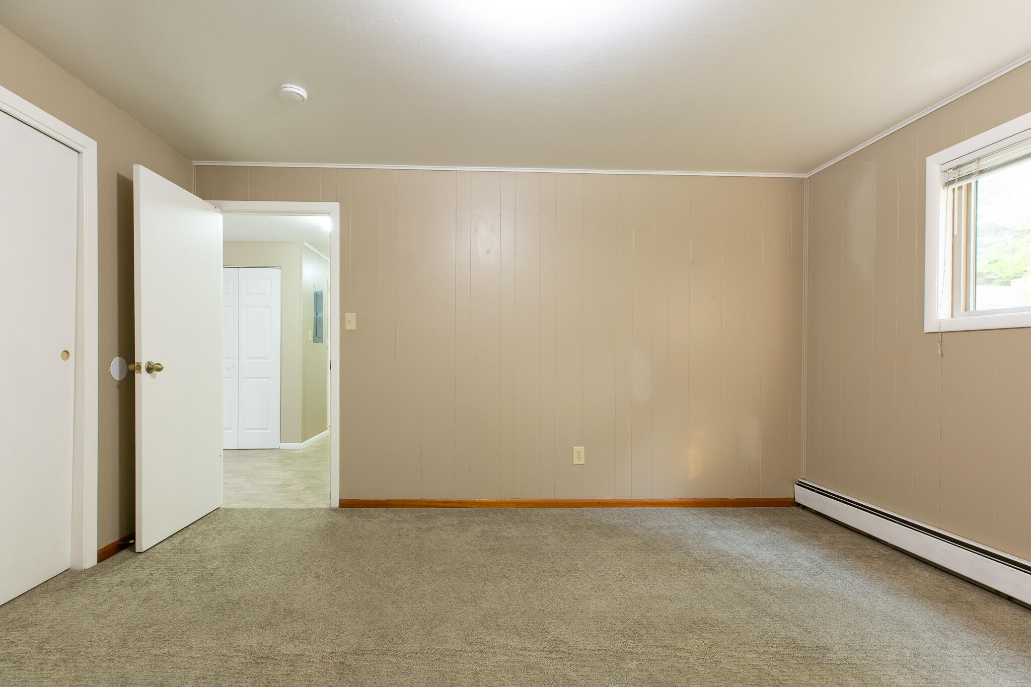 Property Image #7 for MLS #22114791