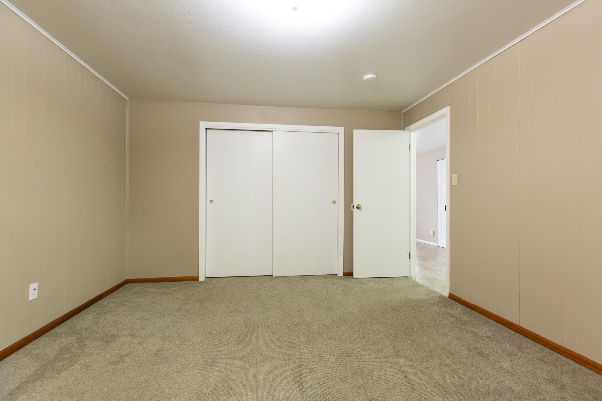 Property Image #8 for MLS #22114791