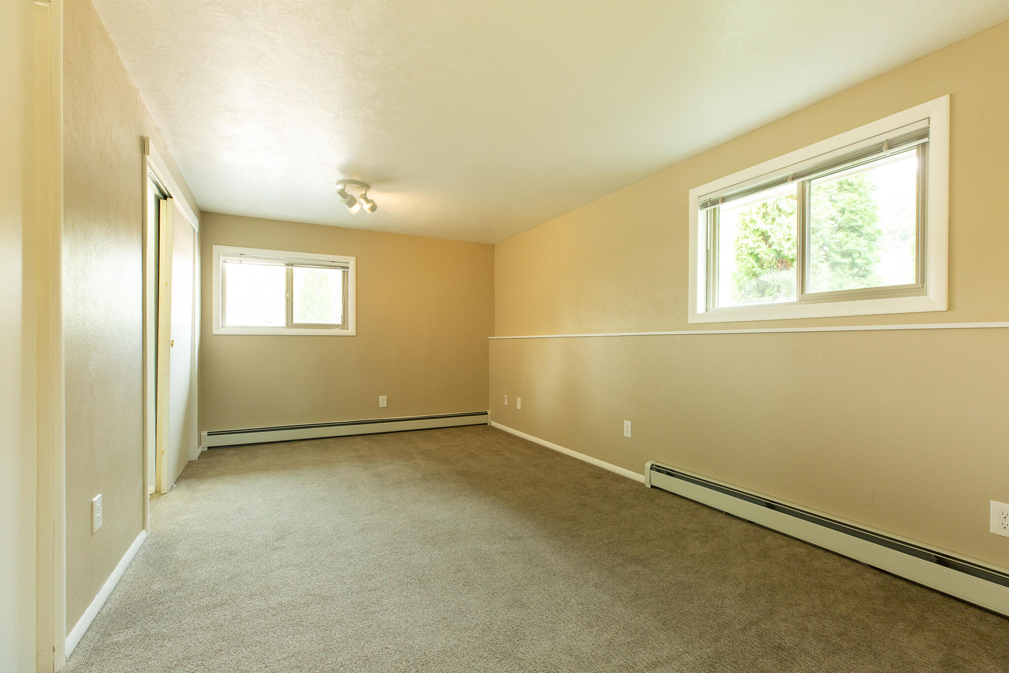 Property Image #10 for MLS #22114791