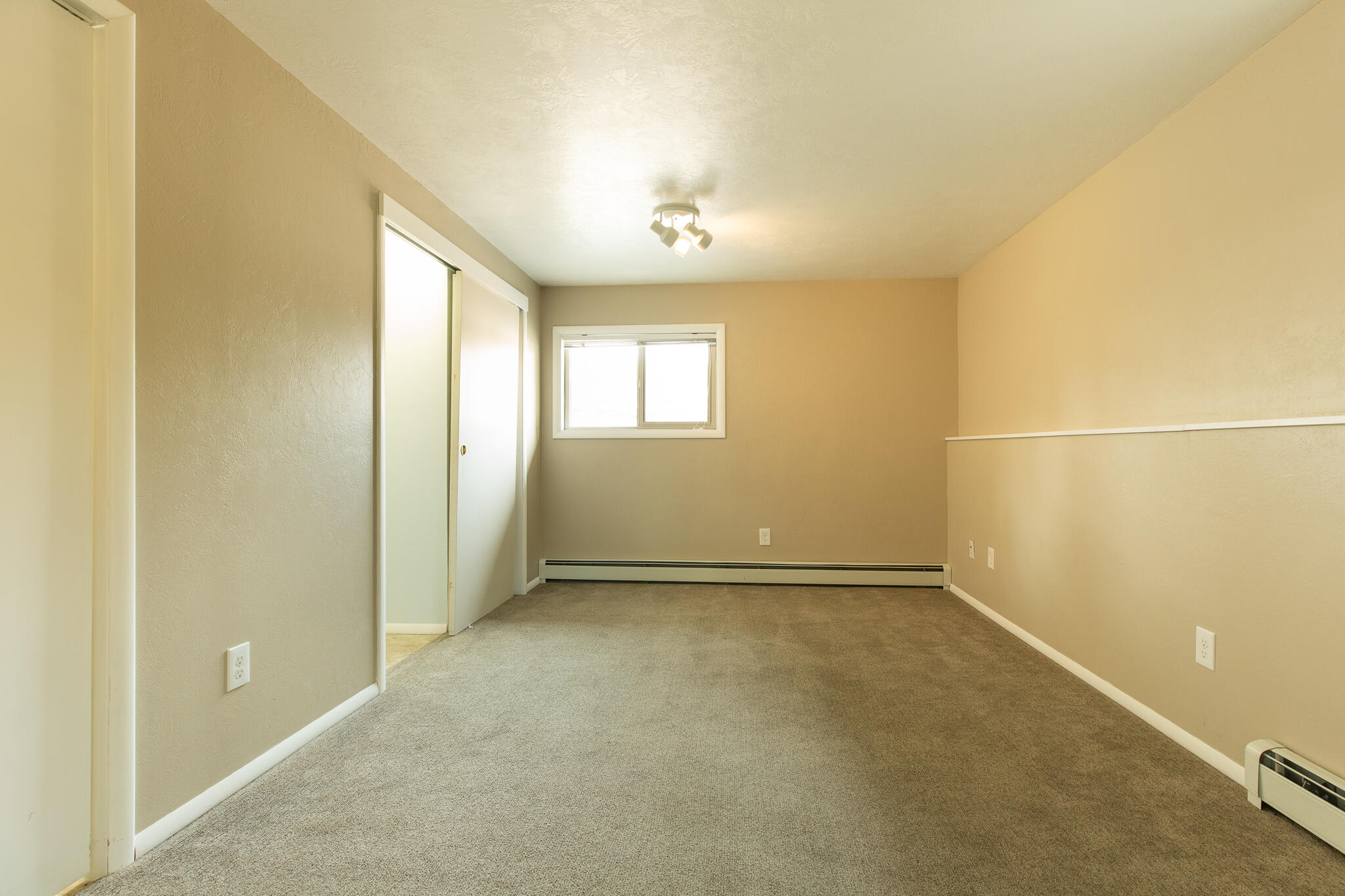Property Image #11 for MLS #22114791