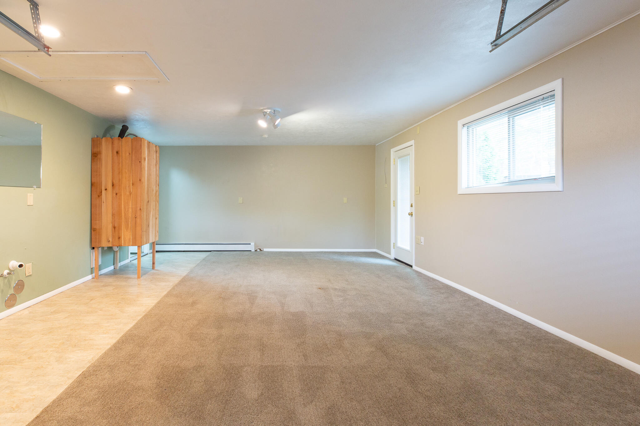 Property Image #17 for MLS #22114791