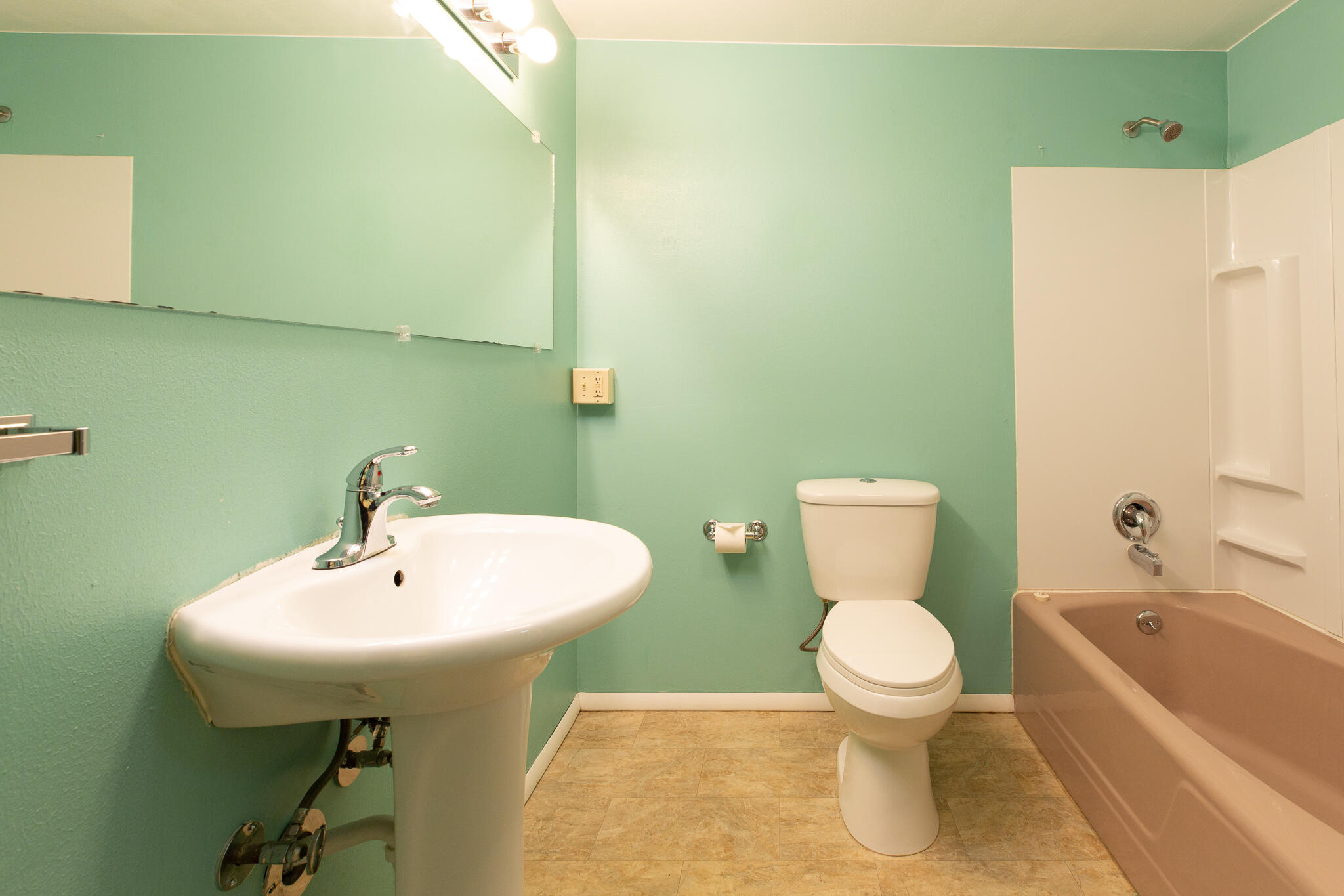 Property Image #21 for MLS #22114791