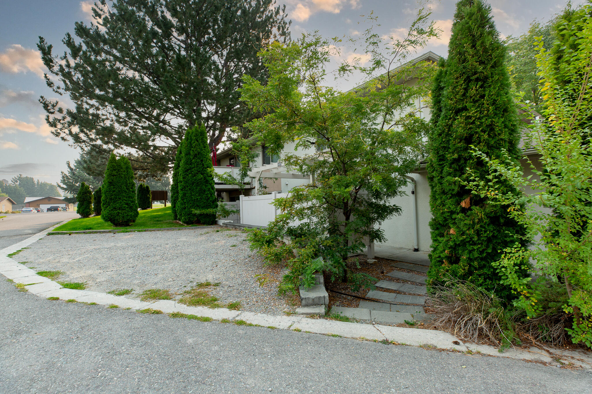 Property Image #29 for MLS #22114791