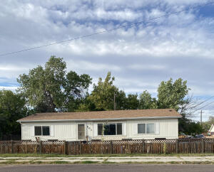 501 5th Avenue South West, Great Falls, MT 59404