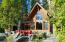 17482 West Swan Shores Road, Bigfork, MT 59911