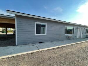 172 East Commerce Way, Libby, MT 59923
