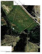 Nhn Skalkaho Hwy, Hamilton, MT 59840